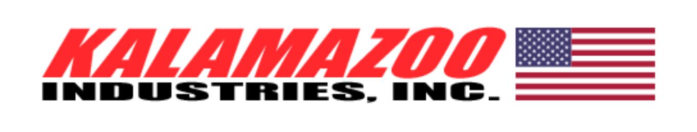 Kalamazoo Industries logo